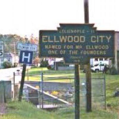 Dumpster Rental Elwood