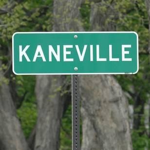 Dumpster Rental Kaneville