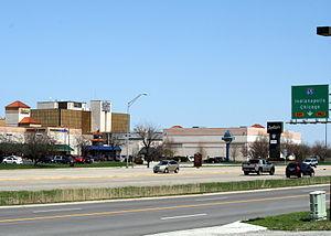 Dumpster Rental Merrillville