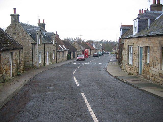 Dumpster Rental Midlothian