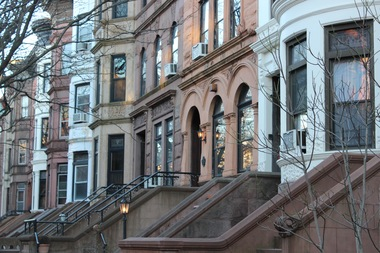 Dumpster Rental Prospect Heights