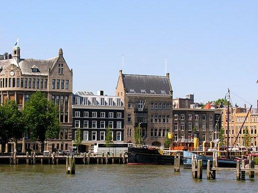 Dumpster Rental South Holland