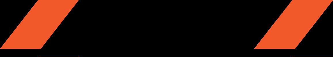 Odyssey Fence Rental Logo