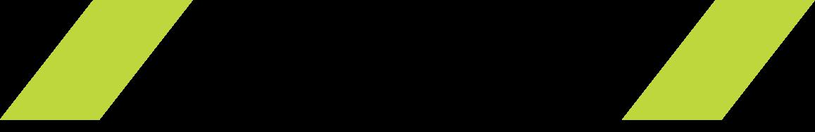 Odyssey Landscape Supply Logo