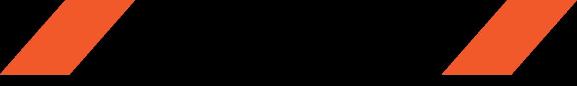 Odyssey Barricade Logo