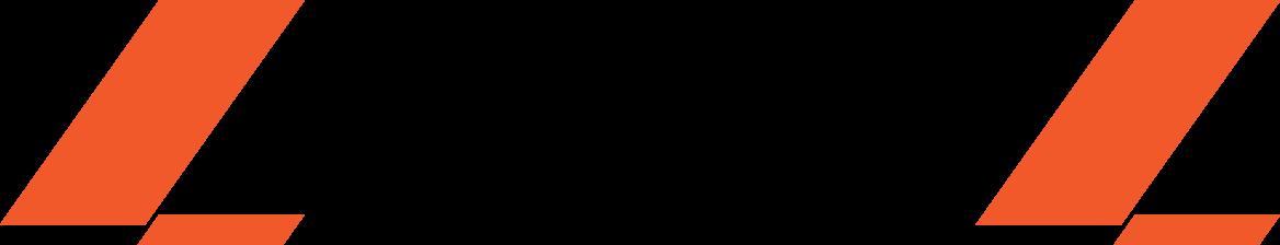 Odyssey-Portable-Restroom-Logo