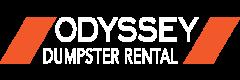 Odyssey Dumpster Rental